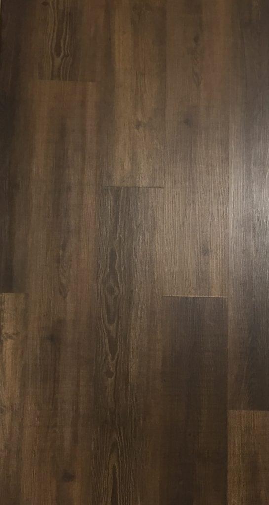Spc Vinyl Flooring Journey Flooring